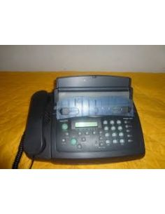 Philips Fax PPF271