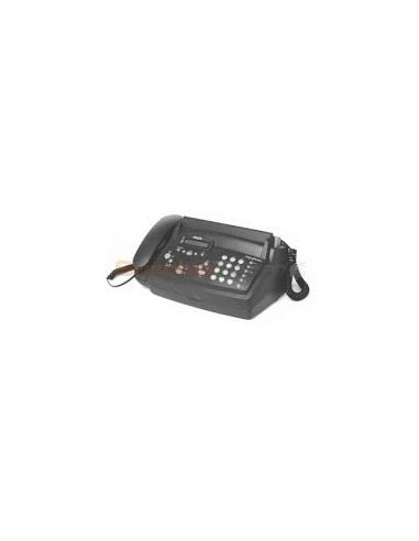 Philips Fax PPF480