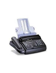 Philips Fax PPF484