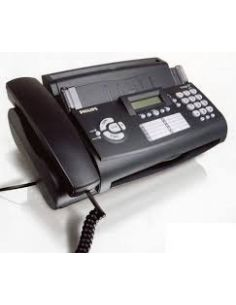 Philips Fax PPF531