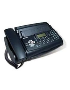 Philips Fax PPF575