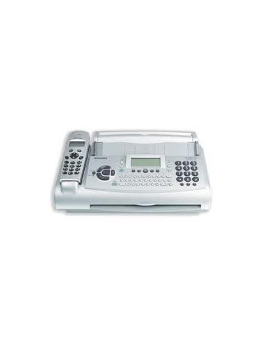 Philips Fax PPF585