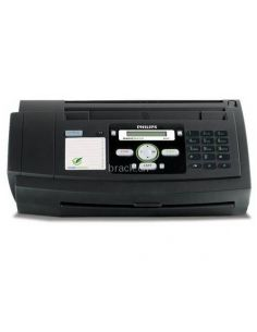Philips Fax PPF620