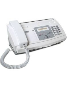 Philips Fax PPF632