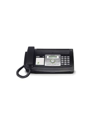 Philips Fax PPF676