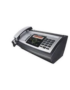 Philips Fax PPF685