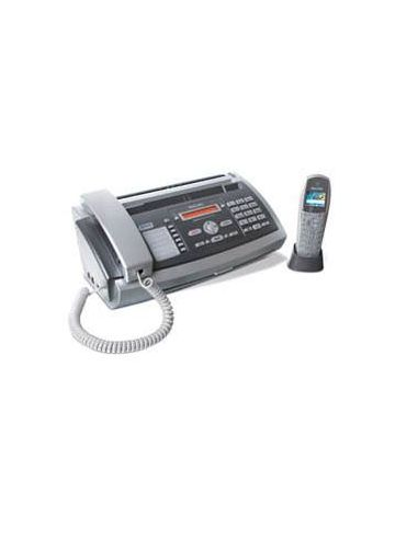 Philips Fax PPF695