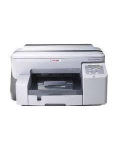 Gestetner GelSprinter GX 5050N
