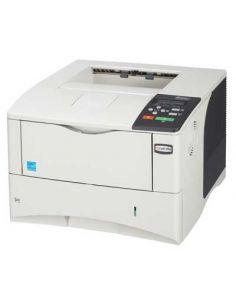Kyocera FS2000D