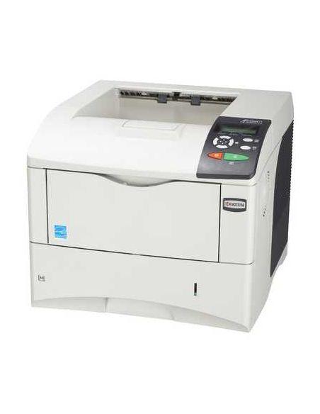 Kyocera FS3900DN