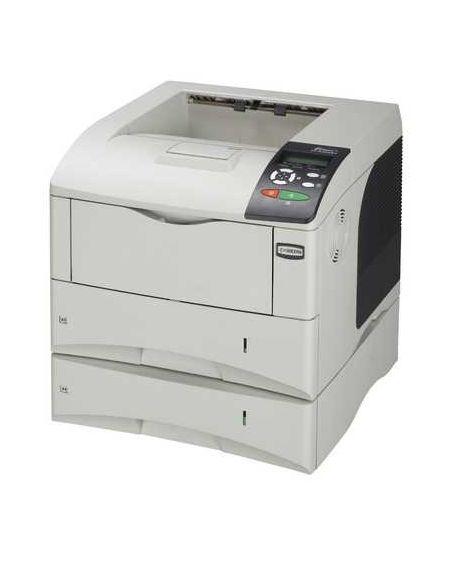 Kyocera FS4000DN