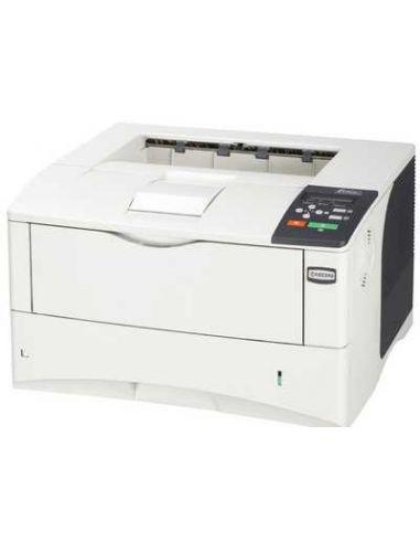Kyocera FS-6950DN