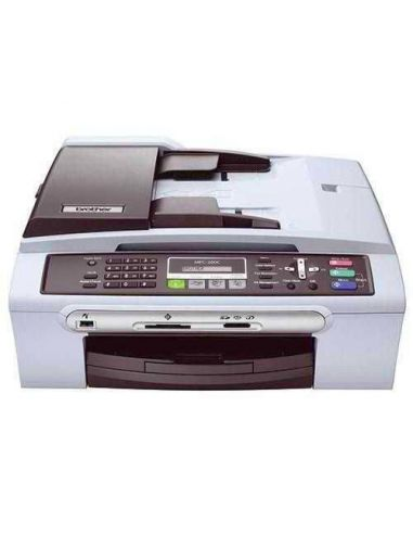 Brother MFC260C