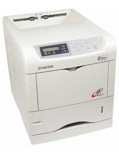 Kyocera FS-C5020N