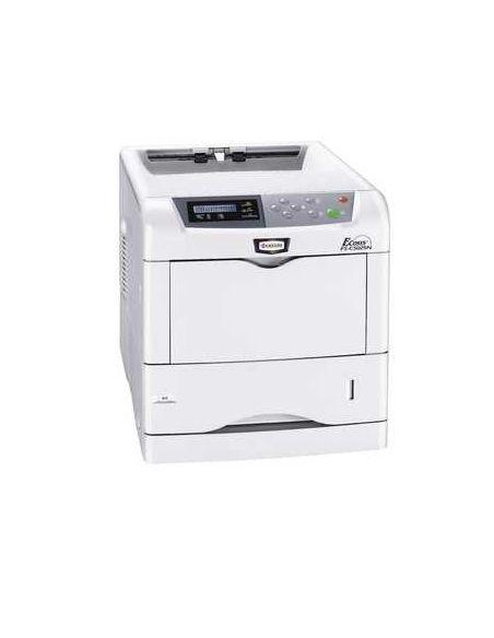 Kyocera FSC5025N (Pinche para ver sus consumibles)