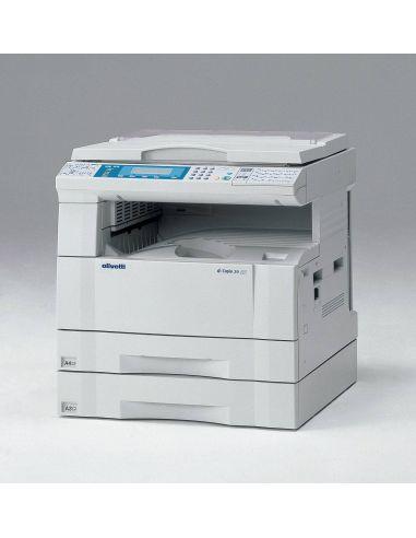 Olivetti D-Copia 20