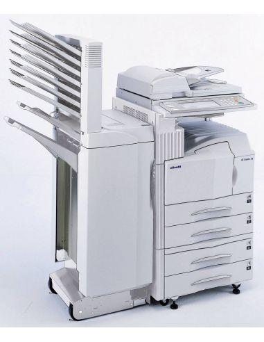 Olivetti D-Copia 25