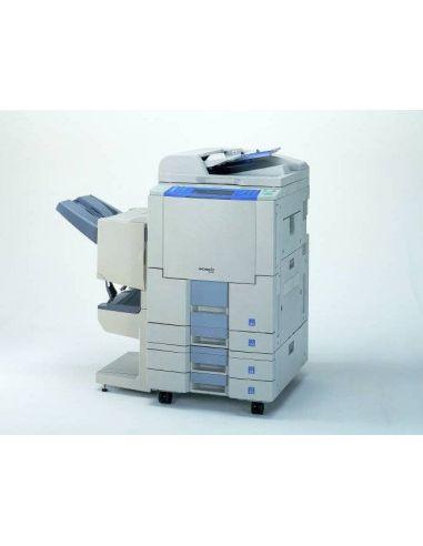 Panasonic Workio DP3520