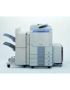 Panasonic Workio DP4510