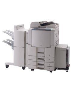 Panasonic Workio DP4520