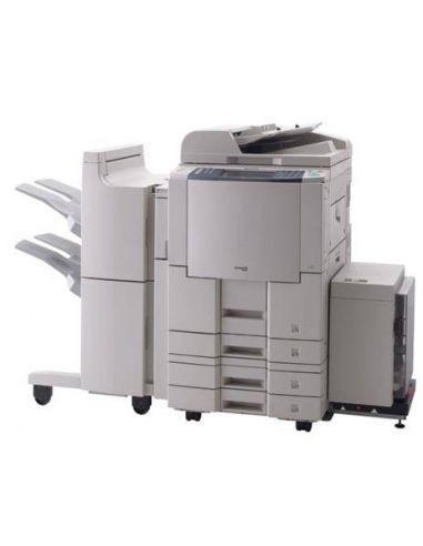 Panasonic Workio DP4530
