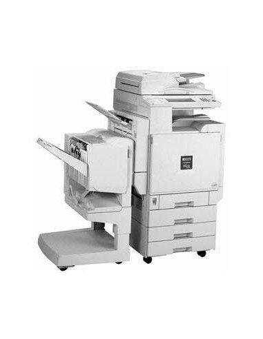 Impresora Ricoh Aficio 2228C