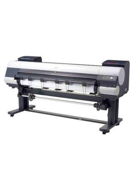 Impresora Canon IPF9100