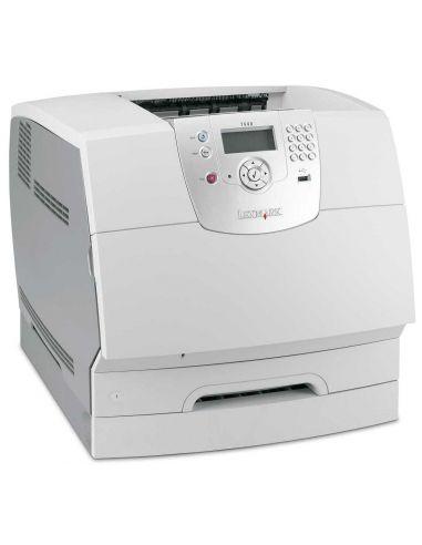 Lexmark T640 / T640dn / T640dtn