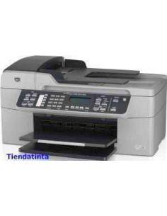HP Officejet J5785
