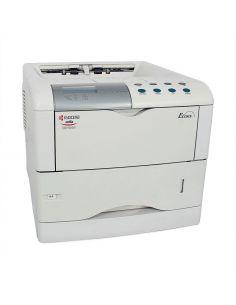 Kyocera FS1800