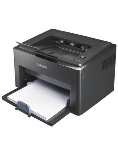 Impresora Samsung ML1640