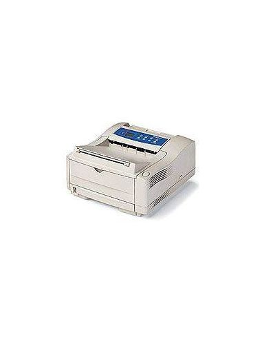 Impresora Oki b4350