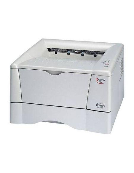 Kyocera FS1010