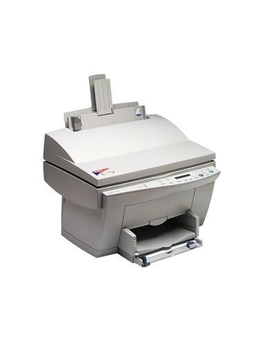 HP ColorCopier 260