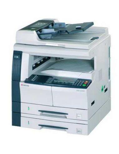 Impresora Kyocera KM2020