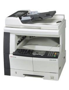 Kyocera KM2035
