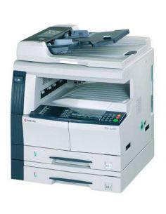 Kyocera KM2050