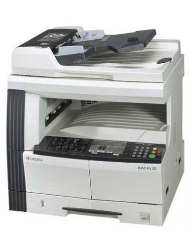 Impresora Kyocera KM1635