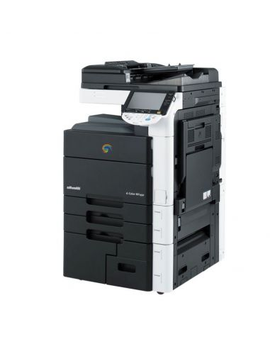 Olivetti D-Color MF450