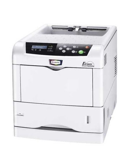 Kyocera FSC5015N