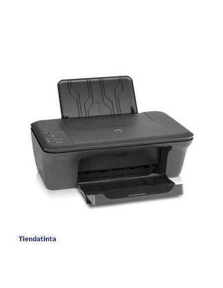 Impresora HP DeskJet 2050
