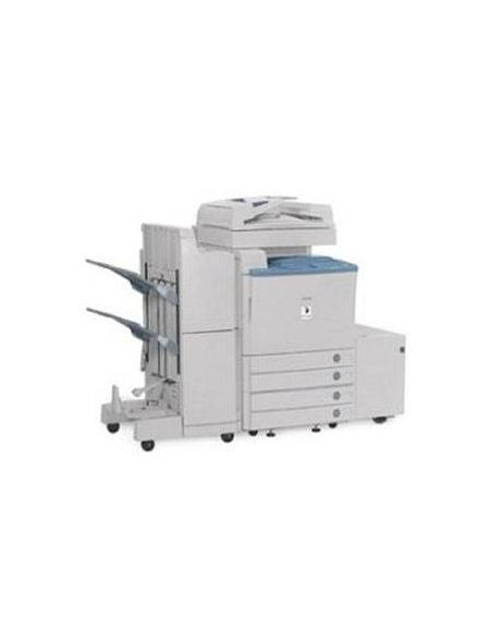 Canon ImageRunner IRC3220N (Pinche para ver sus consumibles)