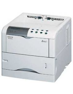 Kyocera FS3830