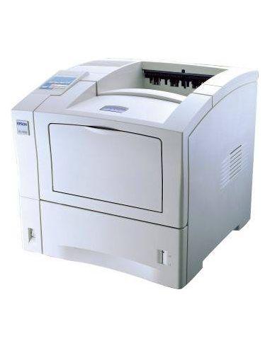 Epson EPLN2050