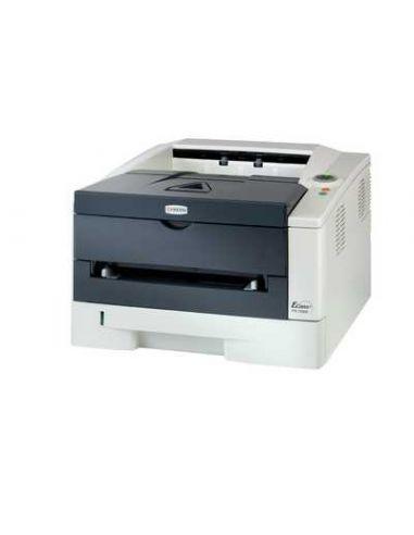 Kyocera FS-1100 / FS-1100n