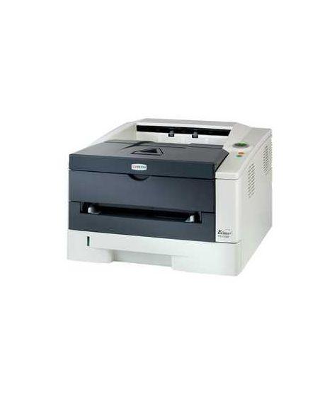 Kyocera FS1100 / FS1100n