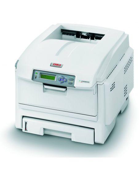 Impresora Oki C5950n