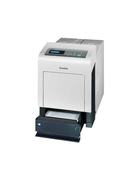Kyocera FSC5200DN