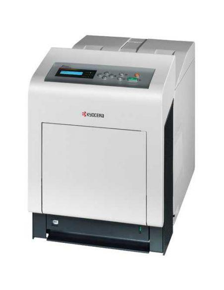 Kyocera FSC5100DN