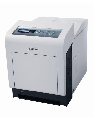 Kyocera FS-C5300DN